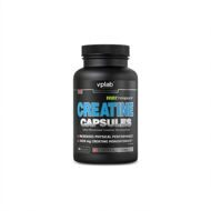 VP Laboratory. Creatine Capsules 90 капс