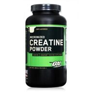 ON. Creatine Micronized Powder 300 гр.