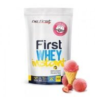 Be First First Whey instant 900 г натуральный
