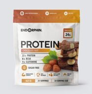 Endorphin Whey Protein 825 г - Натс