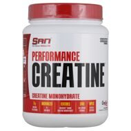 SAN. Performance Creatine, 1200 гр.
