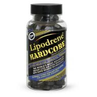 Hi-Tech Pharma. Lipodrene HARDCORE