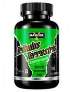 MXL. Tribulus Terrestris 1200 mg 60 капс.